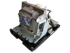 azurano Ersatzlampe mit Gehäuse für OPTOMA DH1017 DE.5811118436-SOT BL-FU310B