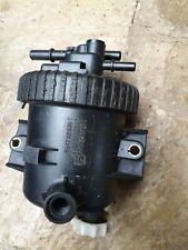 9642105180 C Fuel filter Housing Peugeot citroen Fiat 9638780280 D