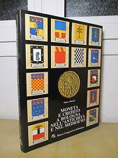 Maragi - Moneta e credito a Bologna nell'antichità e nel Medioevo -1981 Economia
