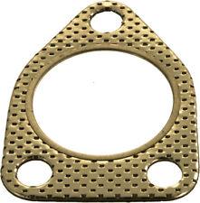 Exhaust Pipe Flange Gasket Autopart Intl 2107-48350
