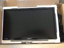 "Samsung S22B150N LED LCD 21.5"" Monitor"