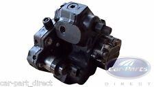 2003-2007 Dodge Diesel 2500 3500 CP3 Injection Pump Cummings Common Rail 5.9L