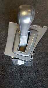 VOLVO V70 D5 PHASE 2 GEAR SELECTOR SHIFT AUTO 2002