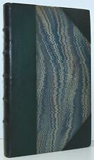 THOMAS PIKE LATHY PISCATOR The Angler A Poem In Ten Cantos ANGLING 1st Ed 1819
