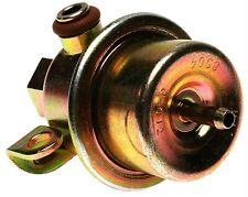 Fuel Injection Pressure Regulato fits 1987-1988 Pontiac Bonneville  ACDELCO PROF