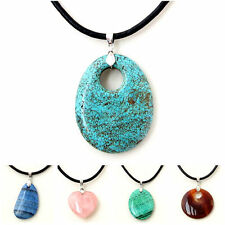 Turquoise Beauty Fashion Necklaces & Pendants