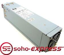 HP  MSA1500 MSA20 PSU MODULE 400W PFC PS-3381-1C2 ESP113A 406442-001 339596-501