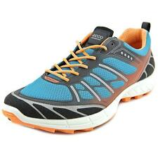 Walking, Hiking, Trail Synthetic ECCO Women's Shoes
