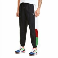 Pantalones Puma Tailored For Sport Og Negro Hombre