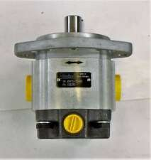 New 1105761 Parker Hydraulic Pump