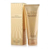 [It's Skin] PRESTIGE Foam d'Escargot 150ml, US-Seller !+ Free Gifts & Samples !