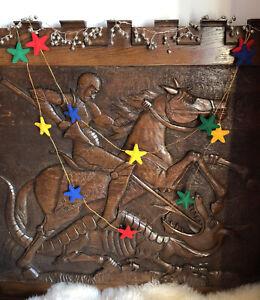 Noël hibou Ornement John Lewis BN