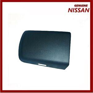 Genuine Nissan Navara D40 & Pathfinder RM51M Exterior Door Handle Trim New!