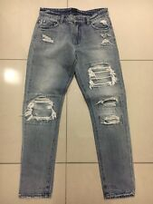 *** RIP CURL JEANS ***