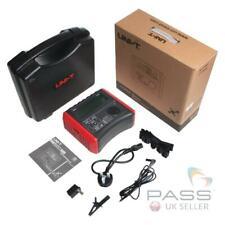 *NEW* UNI-T UT528 PAT Tester - Easy, Hand Held - Alternative to Primetest 100...