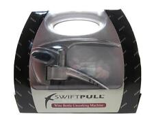 SWIFTPULL Wine Bottle Uncorking Machine ~ New