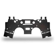 meylo Innerer Kunststoffrahmen Skelett Plastic frame f PlayStation 4 Controller