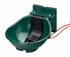 Lister Tränkebecken SB 2 mit Heizkabel 230 Volt / 45 watt