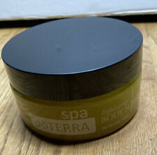 doTerra Exfoliating Body Scrub 8 oz. Sealed