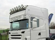 1/14 rc car truck parts R470 R620 R730 TOP high head kit for tamiya SCANIA