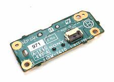 Sony PMW-EX3 EX3 Replacement Part SW-1410 SW1410 Board Genuine Sony