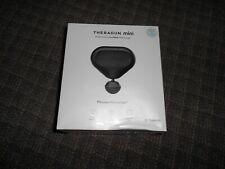 Theragun mini G4 Massager Pocket Massage Thera Gun Percussion Handheld New
