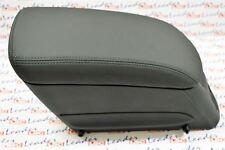 GENUINE Vauxhall MERIVA B - CENTRE / CENTER ARM REST BLACK - NEW - 13346534