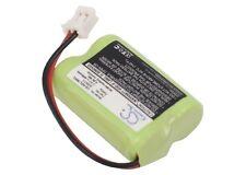 UK Battery for Audioline DECT 7500 DECT 7500 Micro SL30013 2.4V RoHS