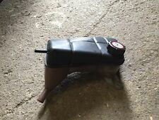 FORD MONDEO MK3 2.2 DIESEL ST TDCI COOLANT COOLING HEADER TANK RESERVOIR BOTTLE