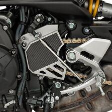 Yamaha FZ-09 Motorcycle Countershaft Cover 1RC-E54D0-V0-00