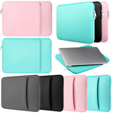 "Laptop Sleeve Case For 2019 New 13"" MacBook Pro/2018 13' MacBook Air Retina"