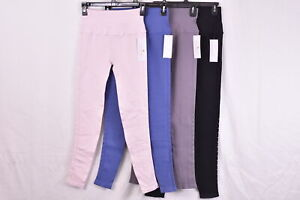 Women's Spiritual Gangster Self Love High Waisted Leggings -Select Color & Size