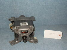 Whirlpool Washing Machine Motor Model No: AWD3551