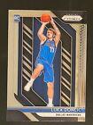 Hottest Luka Doncic Cards on eBay 81
