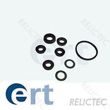 Brake Master Cylinder Repair Kit BMW:E30,3 34311156273 34311156786 34311154863