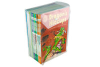 Reading Champions Developing Readers 30 Book Collection, The Very Worst Wizard,