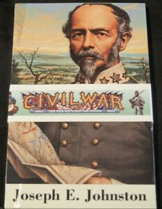 1995 USPS FDC Civil War 20¢ Stamp Postcards set of 20 cancelled First Day