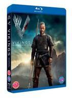 Vikings Saison 2 Blu-Ray Blu-Ray (6220007000)