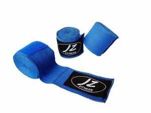 Hand wraps Bandages Fist Inner Gloves MMA Boxing Gloves