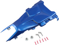 Hot Bodies Superbike Undertail Blue 61701-1102