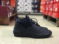 Air Jordan Why Not Zer0.1 Mid Mens Basketball Shoe Black AR0043-001 Multi Sizes