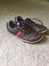 True Linkswear Golf Shoes 7