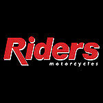 Riders Motorcycles