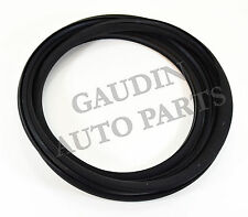 FORD OEM-Sunroof Glass Seal 5L1Z7851884AA