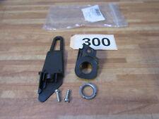 HALTER SCHEINWERFER Original VW Touareg Halterungen Repair Kit rechts 7P0998226