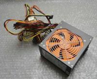 Nexus 350W Power Supply Unit / PSU NX-3500 9PA3501719