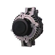 Original Lichtmaschine Generator Honda FRV  FR-V 2.2 Diesel 130A 1042103911