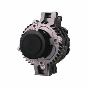Lichtmaschine Generator Honda Accord VIII Tourer 2,2i CTDi 130A 1042103911