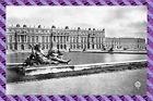 CPSM 78 - Versailles le Palais vue du parc