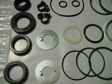 Steering Rack and Pinion Rebuilding Seal Kit  300zx 1984-1987 #RP2